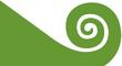 GBflag