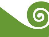 Tesuma