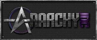 Anarchy inc banner