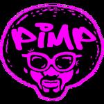 PIMPflag