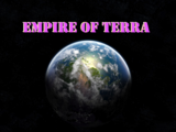 Empire of Terra
