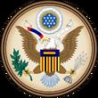 Seal of JBR