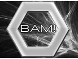 BAM! War