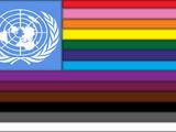 Rainbow Federation