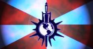 Cuatelaflag