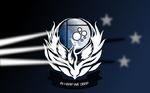 Europaflag3