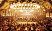 Events-oktoberfest-germany-580