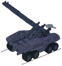 Panzerhummel