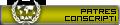 IRONPatresConscripti-1