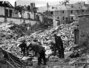 Warsawbombed