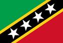 Lasislasflag