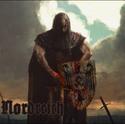 NorTimeless warrior