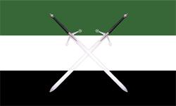 ONWDflag