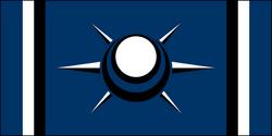 Ana-flag