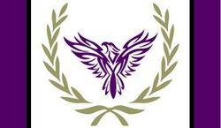 IMDflag2