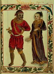 Tagalog boxer codex