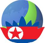 United korean supreme republic