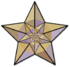 Featured Barnstar