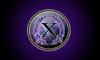 Nebulax Flag