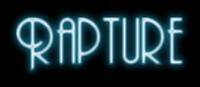Rapturelogo