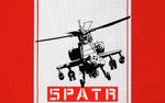 SPATR