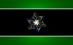 AndromedaFlag2
