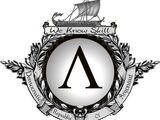 Democratic Republic of ArgoNaut
