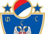 Football Association of Srbija