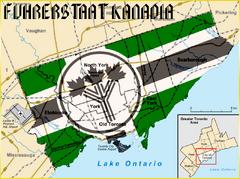 Kanadia map 2