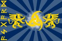 AsgardianFlag