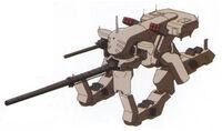 Panzerhummel3