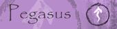 Pegasusbanner