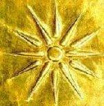 Vergina sun-2