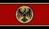 CW Flag