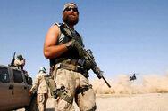 300pxsfsoldierafghanistan