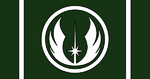 Jedi Order
