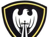 Soltirean Armed Forces
