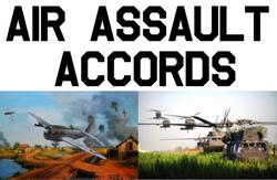 AirAssaultAccords