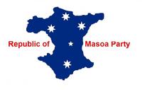 New Republic of Masoa Party