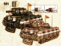 Panzer-1-2