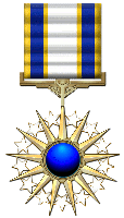 Air-Force-Distinguished-Service-Med