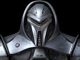 Empire of Terra vs republic of chaos (Operation Order)