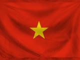 Han Fei Zi