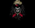 Reichstagseal