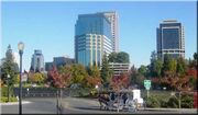 Sacramento from Riverwalk-1-