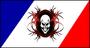 URoN Flag