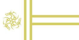 Keshav valflag