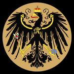 CW Government Insignia