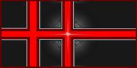 Paraflag3Shatterpoint2