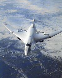 Tu-160 57